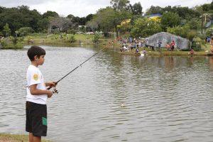 dia de pesca (4)