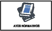 ATOS NORMATIVOS
