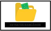 EXTRATOS BANCÁRIOS