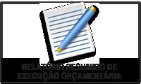 RELATÓRIO RESUMIDO DE EXECUÇÃO ORÇAMENTÁRIA