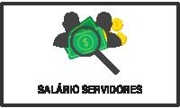 SALÁRIO SERVIDORES