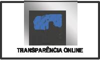 TRANSPARÊNCIA ONLINE