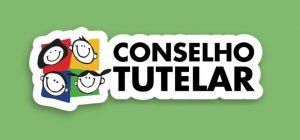 00-NOTICIAS-CONS-TUTELAR-366p9nbj12e706co78nbwg